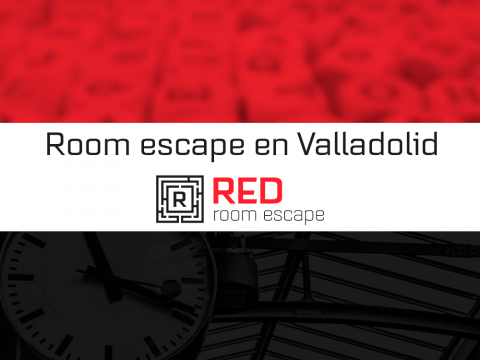 room escape en Valladolid