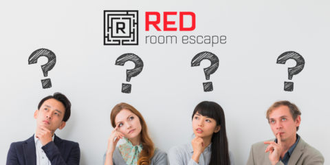 room escape